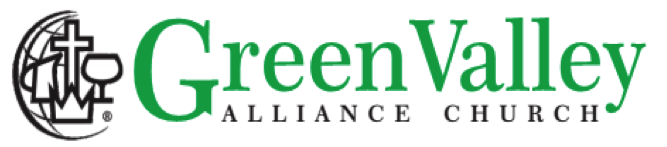 Green Valley Alliance Church